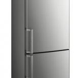 Ремонт холодильников в Самаре на дому, Самара