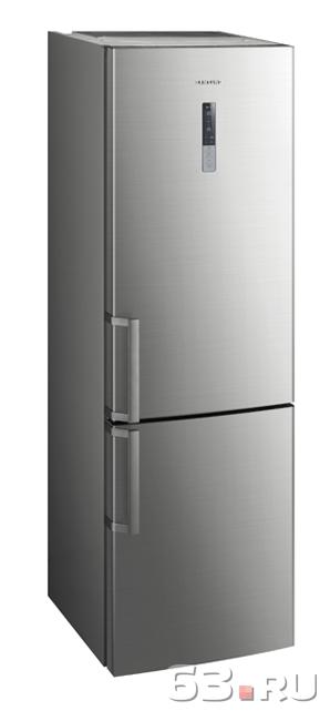 Ремонт холодильников самара на дому цена кондиционеров установка российские