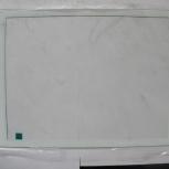 Тачскрин для планшета Digma Plane 9.7 3G, Самара