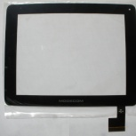 Тачскрин для планшета Digma iDsD8 3G, Самара