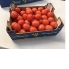 Продаем томаты из Испании, Самара