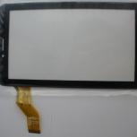Тачскрин для планшета Irbis TX68, Самара