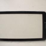 Тачскрин для планшета Haier Hit G700, Самара