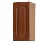 Навесной шкаф шв-40 орех, Самара