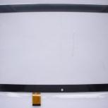 Тачскрины для Digma Plane 1526 3G, 1537E 3G, 1541E 4G, Самара