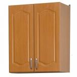 Навесной шкаф шв-60 вишня, Самара