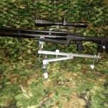 Пристрелочный станок, Самара