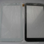 Тачскрин для bb-mobile Techno 7.0 3G TM756A, Самара