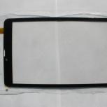 Тачскрин  для планшета - XLD808-V0, Самара