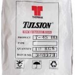 Ионообменная смола Тульсион (TULSION)  T-42 Н меш.25л. Индия, Самара