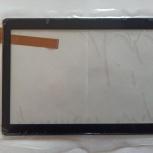 Тачскрин для планшета Dexp L210 3G, Самара