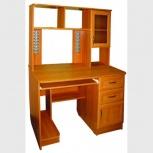 Компьютерный стол, Самара