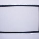 Тачскрин для Prestigio PMT5008, PMT5018, Самара