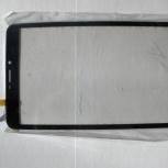 Тачскрин для планшетов DP080280-F2, Самара