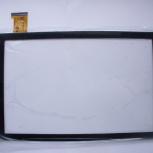 Тачскрин для планшета  SUPRA M143G, Самара