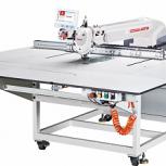 Швейный автомат многофункциональный, Самара