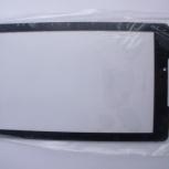 Тачскрин для планшета Prestigio PMT3777 3G, Самара