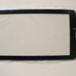 Тачскрин для планшета Tesla Neon 7.0, Самара