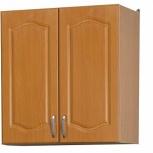 Навесной шкаф шв-80 вишня, Самара