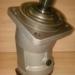 Гидромотор 410.112.А-01.02 (310.112.01), Самара