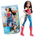 Кукла Чудо-Женщина (Wonder Woman) DC Super Hero Girls, Самара