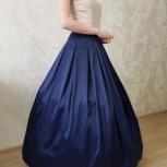 Прокат вечернего/бального платья, Самара