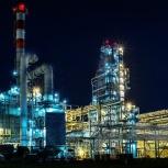 Купля-продажа нефтепродуктов(крупный опт), Самара