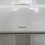 Продажа инверторной сплит системы в Самаре, Самара