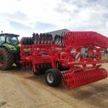 Компания: предлагаем к реализации сельхозоборудование, Самара