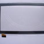 Тачскрин vtc5070a54-3.0, Самара
