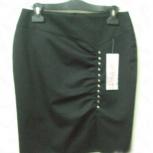 Продам юбку (абсолютно новая, с биркой!). Звоните/пишите!, Самара