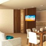 Проектирую дизайн интерьеров, Самара