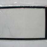 Тачскрин для планшета prestigio multipad pmt3108, Самара