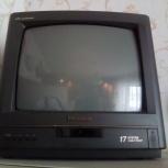 Телевизор Panasonic, Самара
