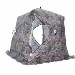 Палатка Куб 1,85х1,85х1,85 Зимний л, Самара