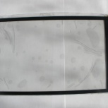 Тачскрины для Irbis TZ161, Irbis TZ162, Самара