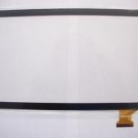 Тачскрин HXD-1027A1, Самара
