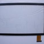 Тачскрин VTC5010A33-FPC, Самара