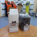Кассета для купюроприемника Sm на 1000 купюр новая в коробке, Самара
