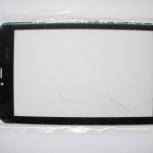 Тачскрин DP070519-F2 для планшетов Digma Prestigio, Самара