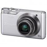 Цифровой фотоаппарат Casio H5, Самара