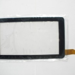 Тачскрин для планшета CROWN B751, Самара