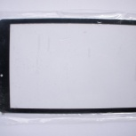 Тачскрин  Irbis TZ872 - XHSNM0801401B V0, Самара