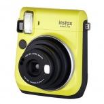 Ремонт фотоаппаратов Fujifilm instax (моментальной съёмки), Самара