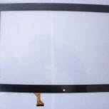 Тачскрин  для планшета Ginzzu GT-1040, Самара