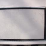 Тачскрин  для  планшета digma plane 1504b 4g, Самара