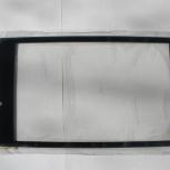 Тачскрин для планшета Digma Plane 7700T 4G, Самара