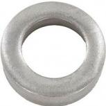 Шайба Ф18(М16) круглая плоская DIN 7989 для стальных, Самара