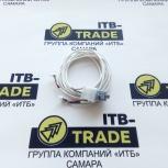 Комплект кабелей для Sankyo ICT 3K5, 3K7, Самара