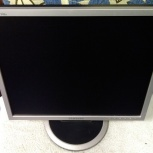Монитор Samsung 940, Самара